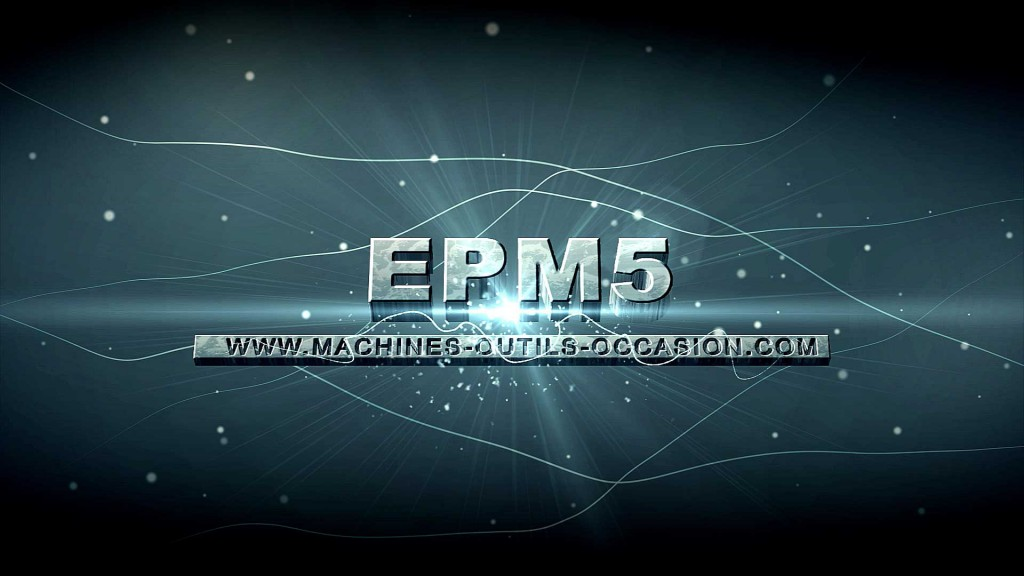 EPM5-backgrounds-8